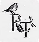 Ronans_Trust_Logo