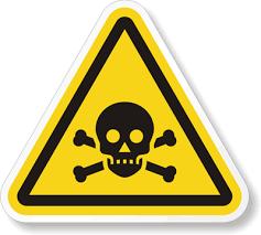 poison_sign