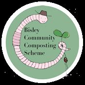 BCCS-logo